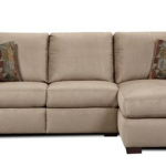 : sofas and couches shopping