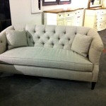 : sofas on sale at macy's