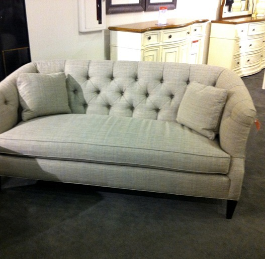 Sofas On Sale At Macy's