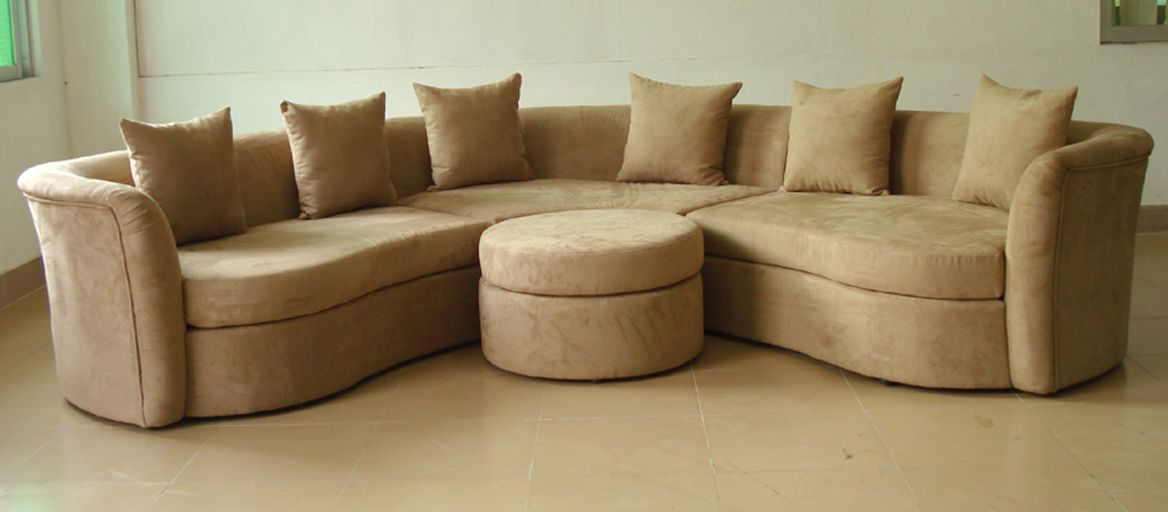 Hurry up for your best cheap sofas on sale couch sofa for Chaise couches for sale