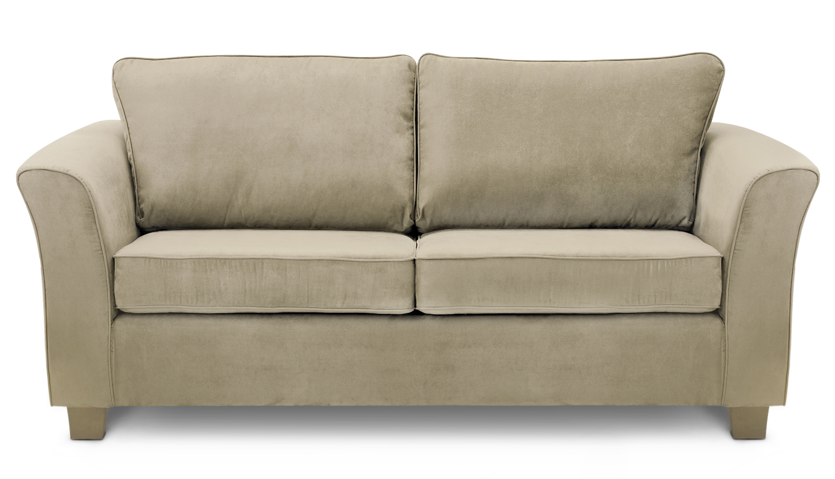 Sofas on sale ikea couch sofa ideas interior design for Cheap nice couches for sale