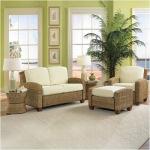 : sofas under 500 dollars