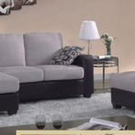 : sofas under 500 dollars sale