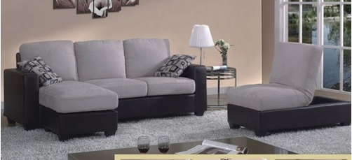 Sofas Under 500 Dollars Sale