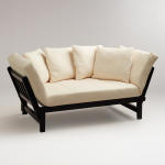 : studio couch sofa bed