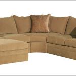 : target sofas on sale