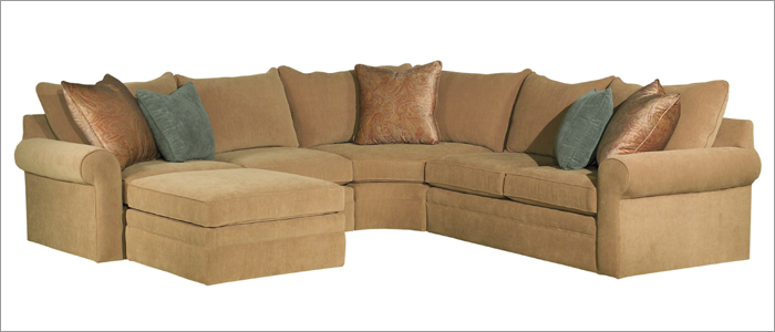 Hurry up for your best cheap sofas on sale | Couch & Sofa Ideas