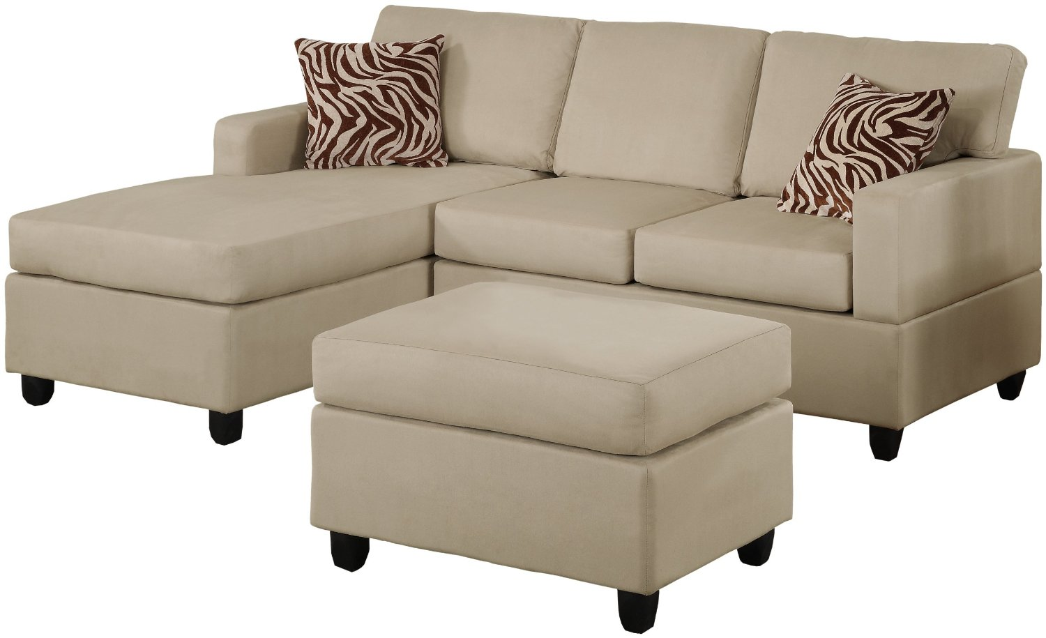 Cute Cheapest Couches Available Online Couch Amp Sofa