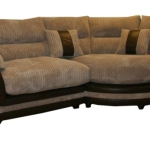 : the cuddle couch from elite