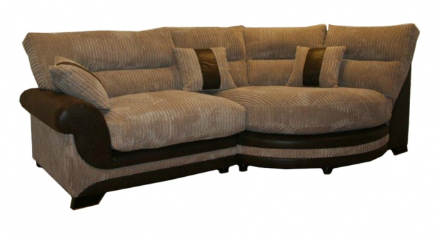 Cuddle Couch With Optional Tray For Sale amp Sofa