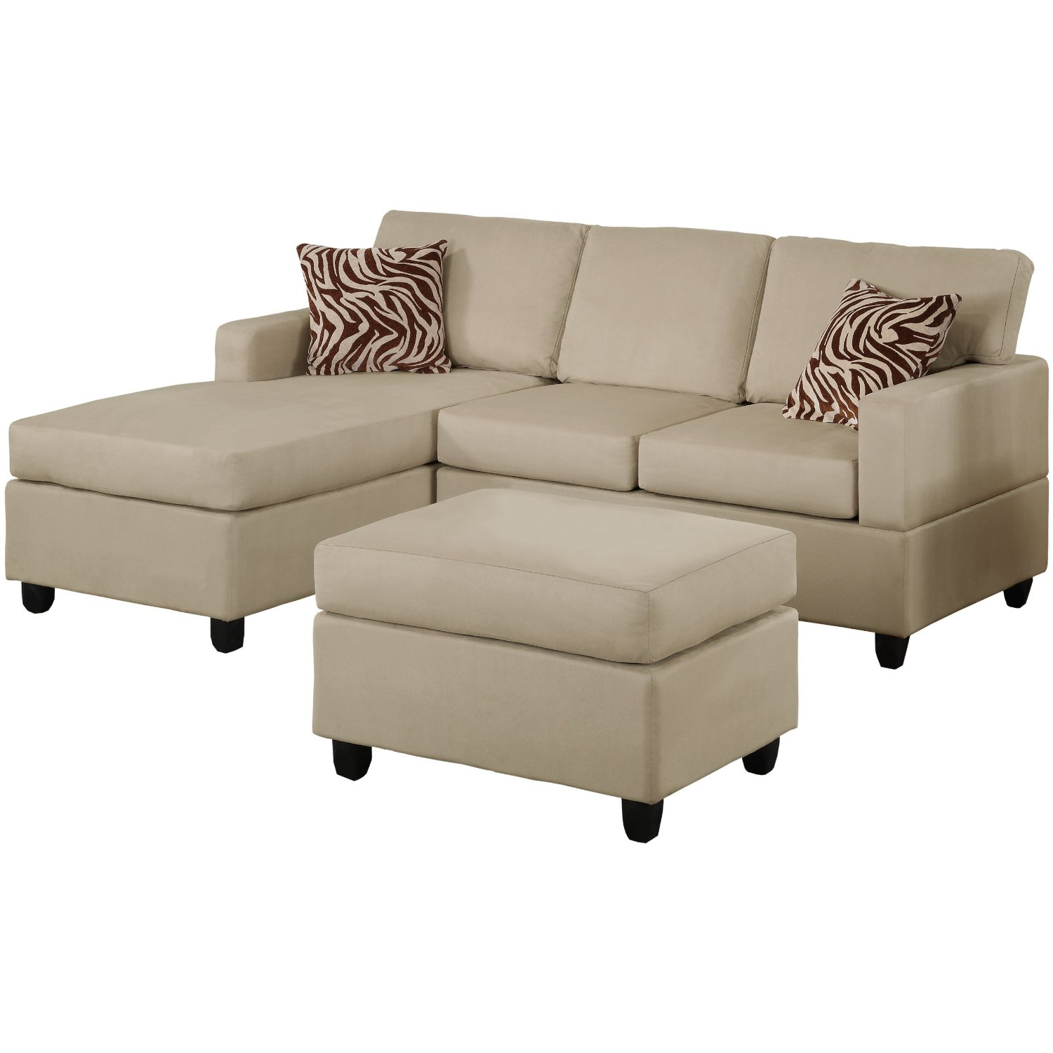 Low couch prices where to shop for cheap furniture for Good and cheap furniture stores