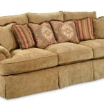 : thomasville sofas on sale
