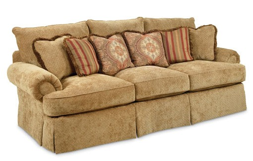 Thomasville Sofas On Sale Couch Amp Sofa Ideas Interior