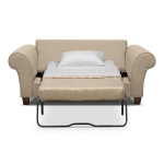 : twin sleeper sofas on sale