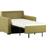 : twin sofa bed couch