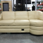 : used couch prices