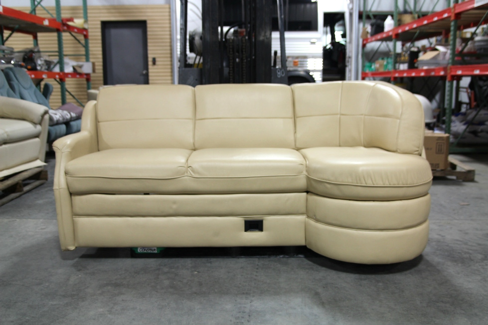 Low Couch Prices Where To Shop For Cheap Furniture