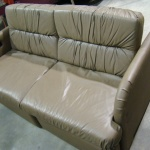 : used couches and loveseats for sale