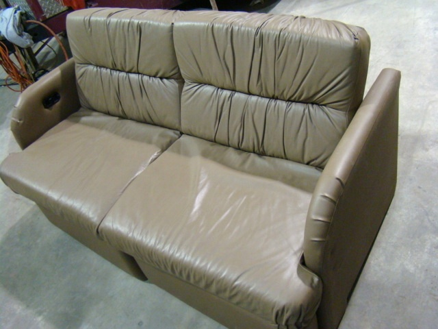 Used Couches And Loveseats For Sale