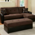 : very small sofas for sale