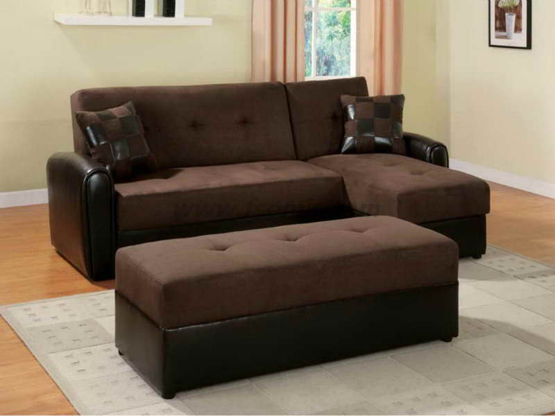 Very small sofas for sale.