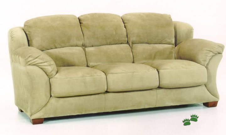 One person sofa single person sofa chair solid wood ash for What is a small couch called