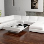 : white leather sofas on sale