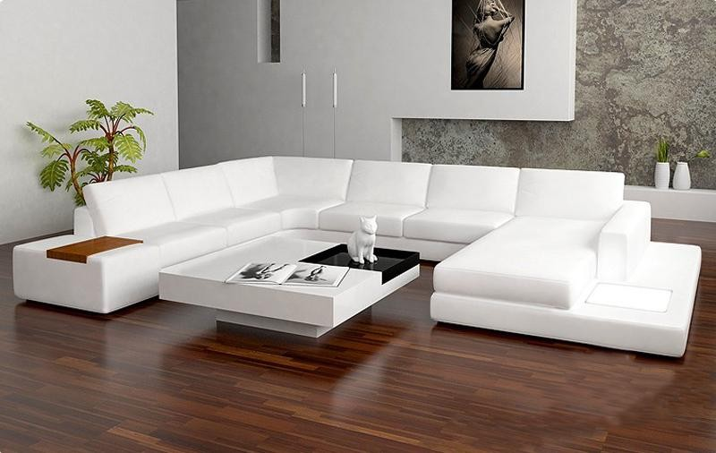 white leather sofas on sale couch sofa ideas interior design. Black Bedroom Furniture Sets. Home Design Ideas