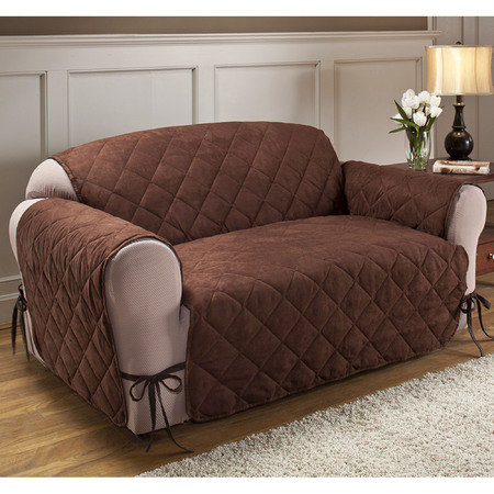 Wide couch covers couch sofa ideas interior design - Forro para sofa ...