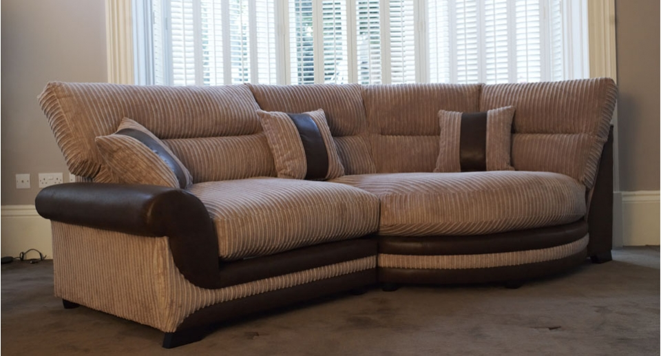 How to pick wide couch couch sofa ideas interior for Wide couches
