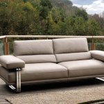 : wide sectional couch