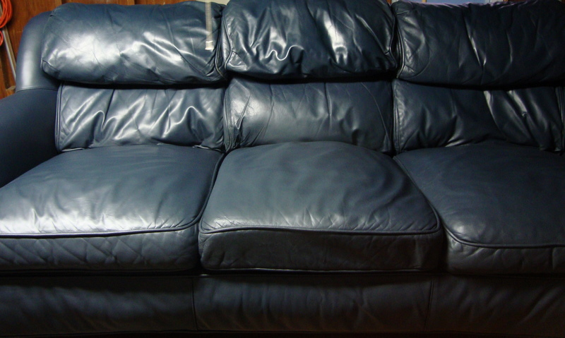 the features of worn leather sofa couch sofa ideas interior design