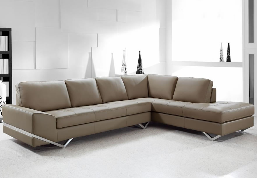 Wrap Around Couch Dimensions Couch Sofa Ideas Interior