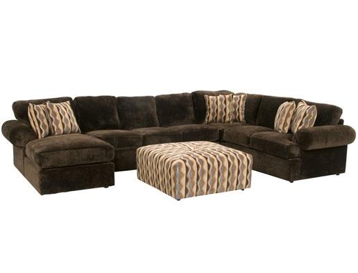 Wrap Around Recliner Couches Couch Amp Sofa Ideas Interior Design Sofaideas Net