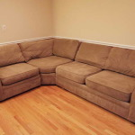 : wrap around sectional couches
