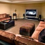 : wrap around sleeper sofa