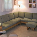 : wrap around sofa dimensions