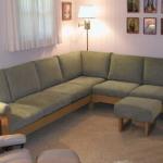 : wrap around sofa dimensions
