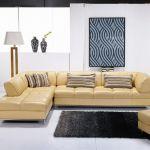 : wrap around sofa recliners