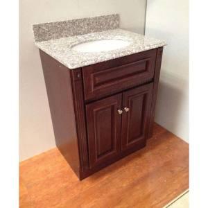 24-Bathroom-Vanity-With-Granite-Top