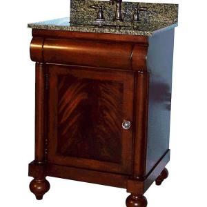 24-Bathroom-Vanity-With-Top
