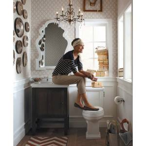 24-Inch-Bathroom-Vanity-Combo
