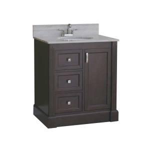 24-Inch-Bathroom-Vanity-Lowes