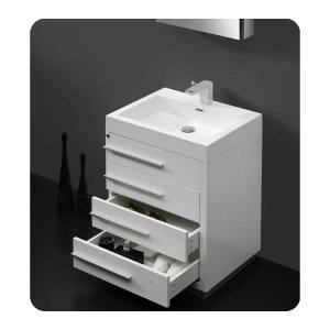 24-White-Bathroom-Vanity-With-Drawers