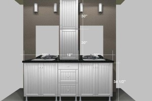 Bathroom-Vanity-Lights-Ikea