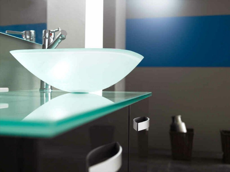 Bathroom vanity tops ideas