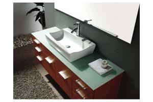 Bodern bathroom vanity sets sale