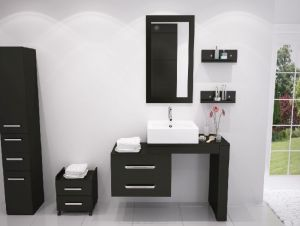 Cheap bathroom vanities with sink