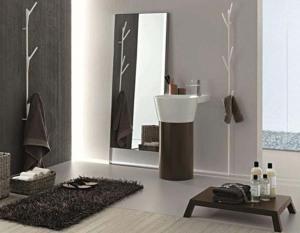 Cheapest bathroom vanity units