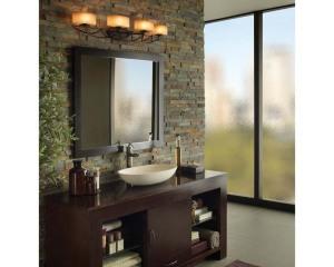 Contemporary bathroom vanities canada